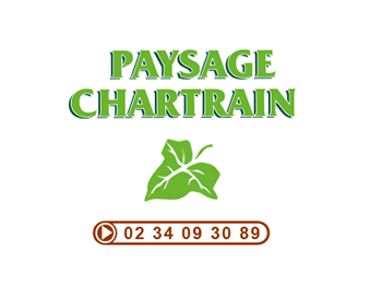 Paysagiste Chartres